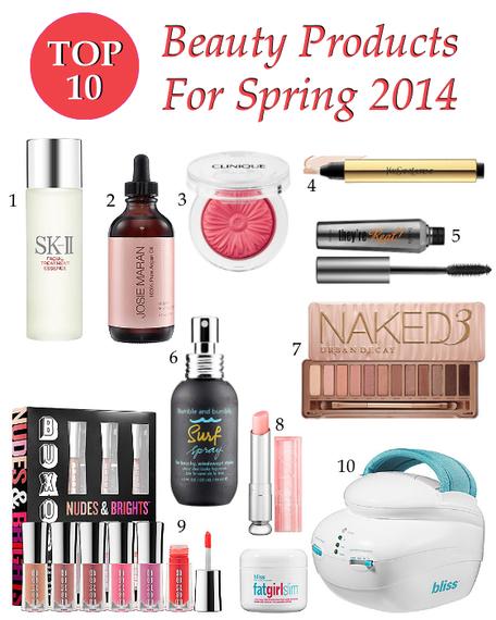 2014-04-21-Top10BeautyProductsForSpring2014.jpg