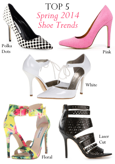 2014-04-21-Top5Spring2014ShoeTrends.jpg