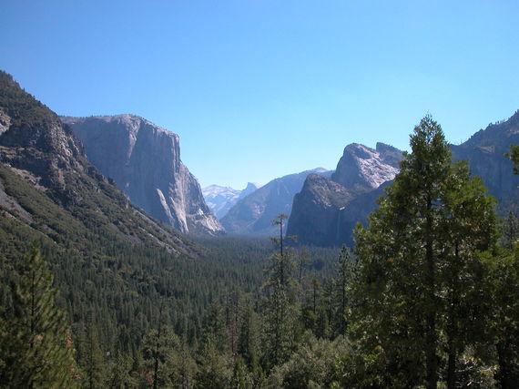 2014-04-21-YosemiteEarthDrReeseHalter.JPG