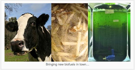 2014-04-21-biofuels.png