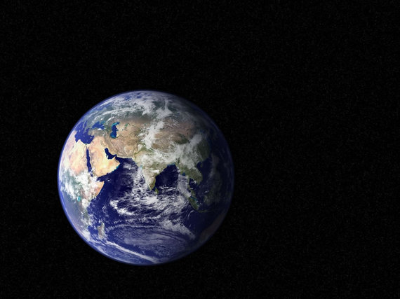 2014-04-21-earthfromspacebyNASA.jpg