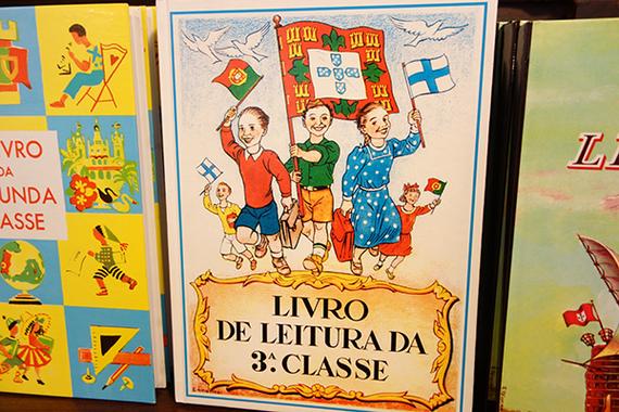 2014-04-21-lisbonfascistschoolbook.jpg