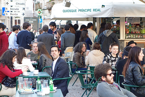 2014-04-21-lisbonquiosquecafe.jpg