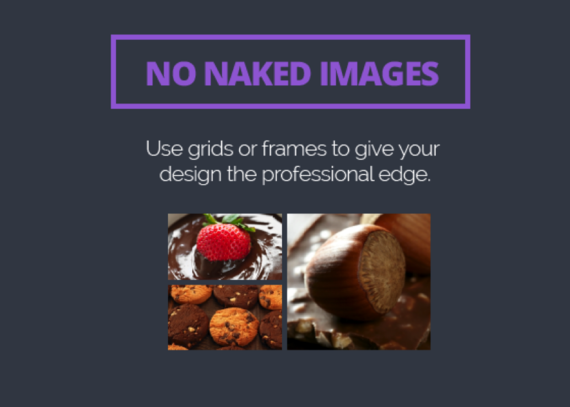 2014-04-21-nonakedimages.png