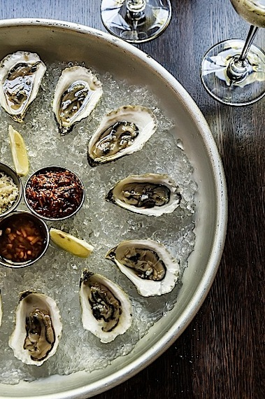 2014-04-21-oysters1.jpg