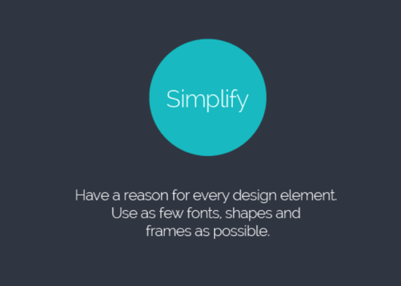 2014-04-21-simplify.png