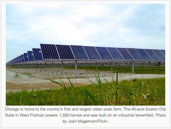 2014-04-21-solar.png
