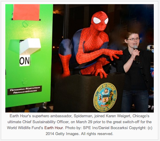 2014-04-21-spiderman.png