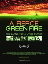 2014-04-22-AFierceGreenFire.jpg