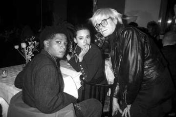 2014-04-22-BasquiatChowWarhol.jpg