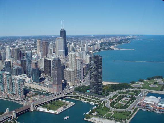2014-04-22-Chicago.jpg