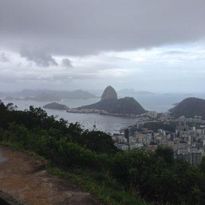 2014-04-22-Corcovado.jpg