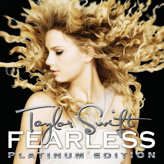 2014-04-22-FearlessPlatinumEditionOfficialAlbumCoverfearlesstaylorswiftalbum1487744115001500.jpg