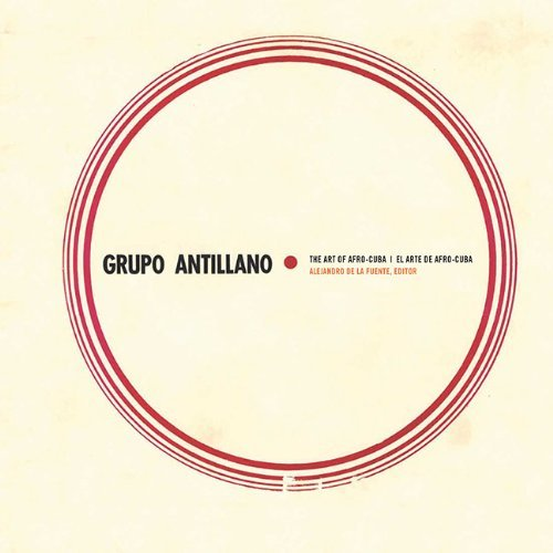 2014-04-22-Grupo_Antillano_BookCover.jpg