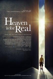 2014-04-22-HeavenisforReal.jpg