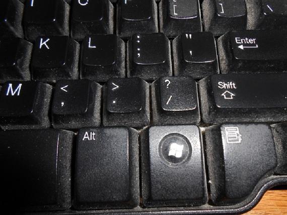 2014-04-22-Keyboard001.JPG