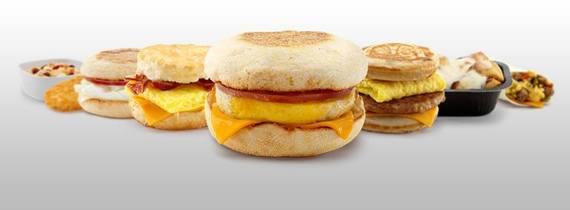 2014-04-22-McD_Breakfast_lineup.jpg