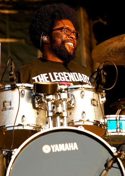2014-04-22-QuestloveBluesfest1.jpg