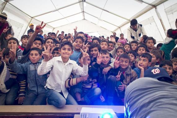 2014-04-22-SyrianRefugeeKids.jpg