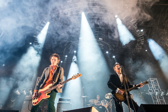 2014-04-22-TheReplacements_REP5853x.jpg