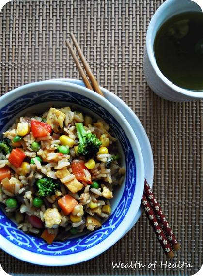 2014-04-22-asianfriedrice2.JPG