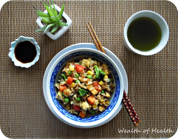 2014-04-22-asianfriedrice5.JPG