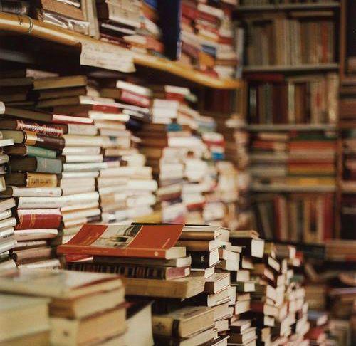 2014-04-22-books.jpg