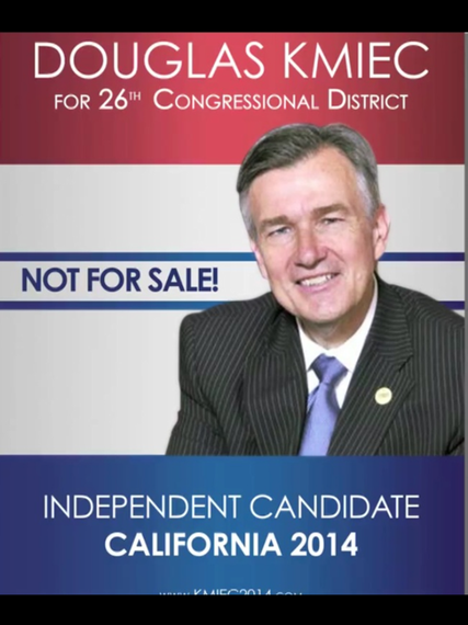 2014-04-22-campaignposter1.PNG