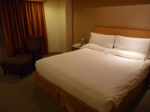 2014-04-22-hotel.jpg