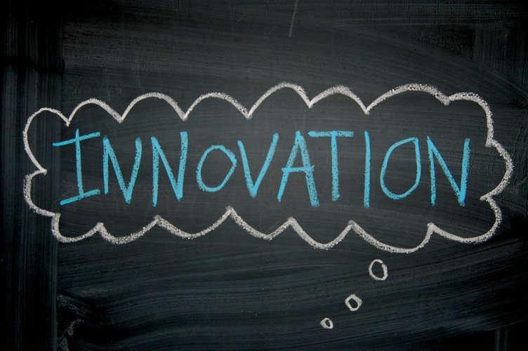 2014-04-22-innovation2.jpg