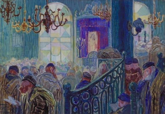 2014-04-22-synagoguebig.jpg