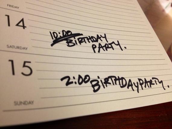 2014-04-23-BdayParties.JPG