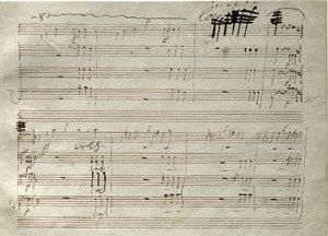 2014-04-23-Beethovenscorefragment.jpg