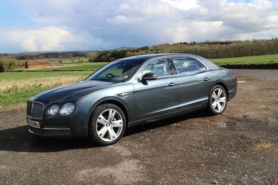 2014-04-23-BentleyFlyingSpur.jpg