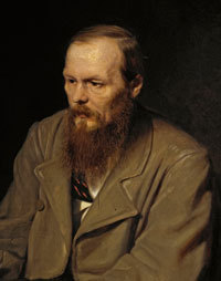 2014-04-23-Dostoevsky200px.jpg