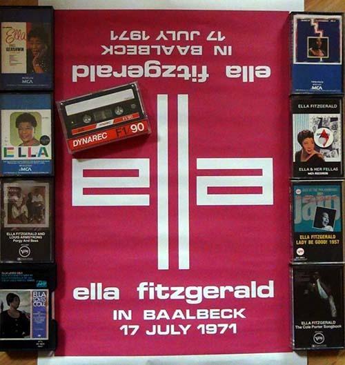 2014-04-23-EllaFitzgeraldconcertpostertapesAbuFadil.jpg