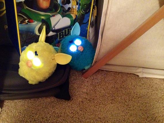 2014-04-23-Furbysonfloor.jpg