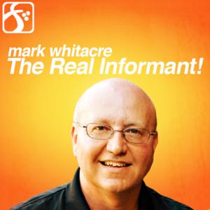 2014-04-23-Mark_Whitacre_Informant_Webinar.png