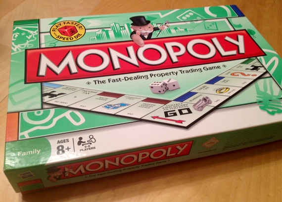 2014-04-23-Monopoly.JPG