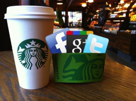 2014-04-23-StarbucksSocialmedia.png