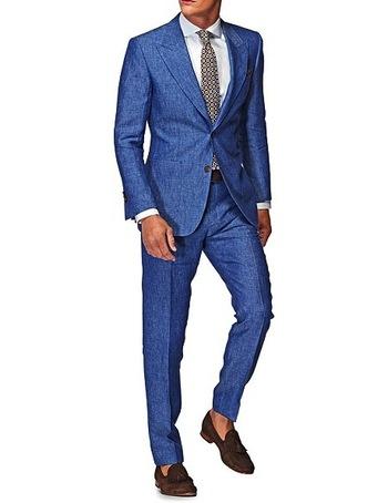 2014-04-23-Suits_Light_Blue_Plain_Washington_P3862_Suitsupply_Online_Store_1.jpg