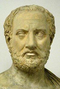 2014-04-23-Thucydides200px.jpg