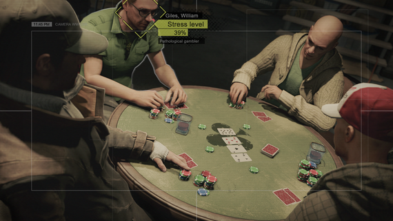 2014-04-23-WD_S_PREVIEW_POKER_1920x1080.png