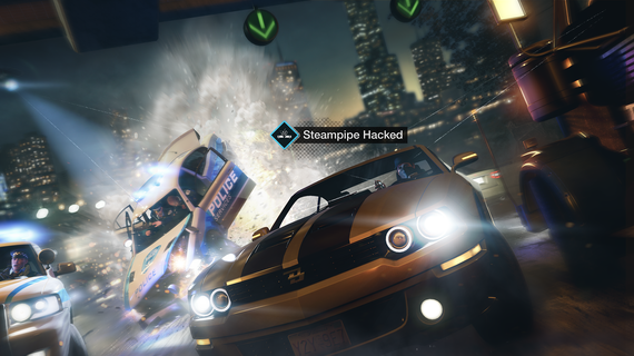 2014-04-23-WD_S_PREVIEW_STEAMPIPE_HACK_1920x1080.png