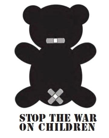 2014-04-23-War_on_Children.jpg