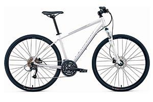 2014-04-23-bikeforbaths300x200.jpg