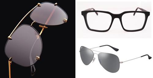 2014-04-23-glasses.jpg