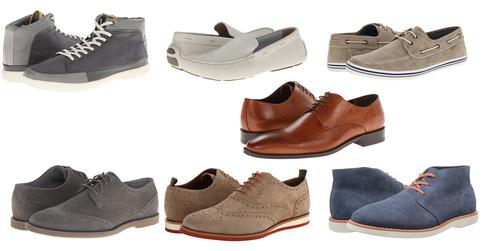 2014-04-23-mensshoes.jpg
