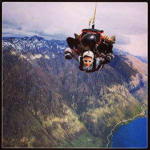 2014-04-23-skydive.jpg
