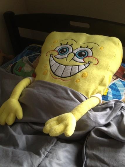 2014-04-23-spongebob.JPG